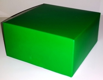 Square Box Green (1)
