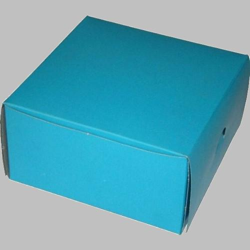 Square Box Light Blue (1)