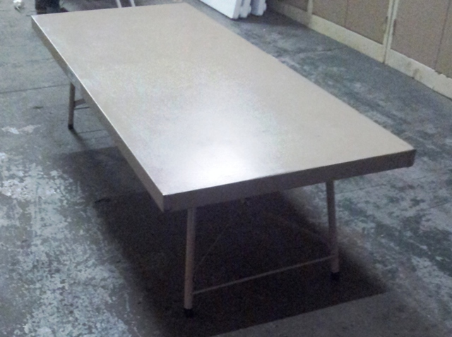 Large Table Rental (1)
