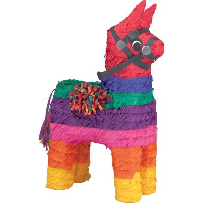 Rainbow Donkey (1 unit)
