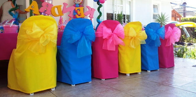 Small Chair Cover Rental (1)