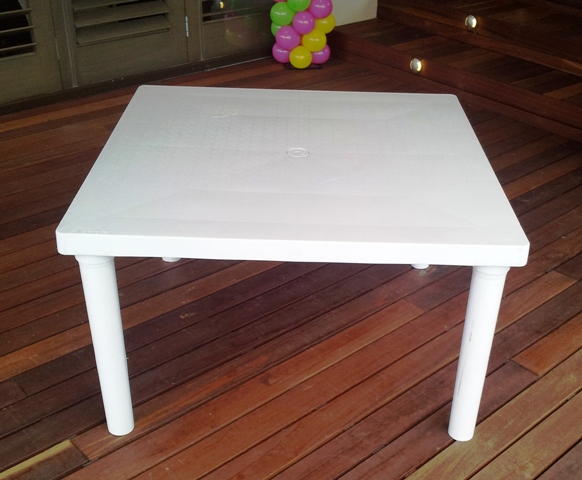 Small Table Rental (1)