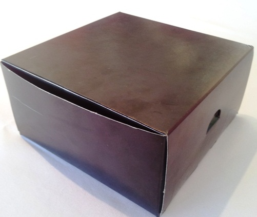 Square Box Black (1)