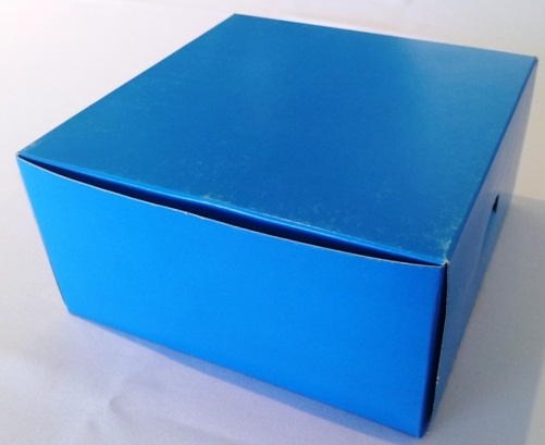 Square Box Blue Bulls Blue (1)
