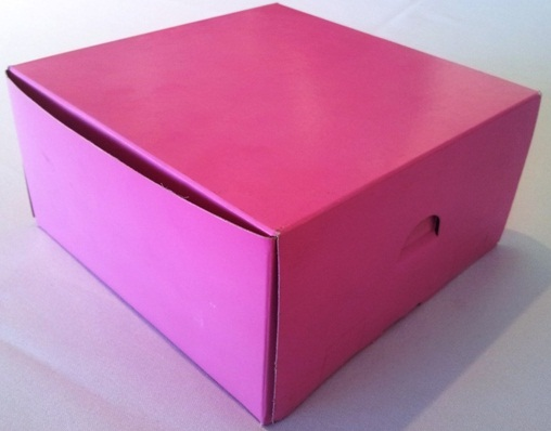 Square Box Light Pink (1)