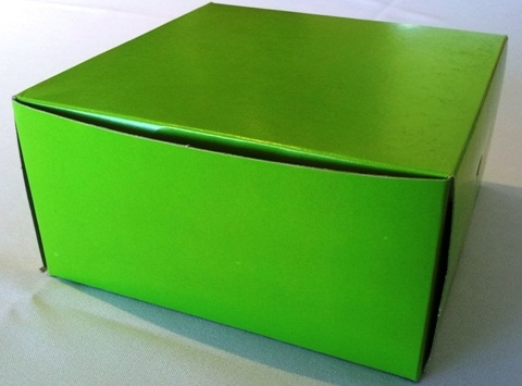 Square Box Lime (1)