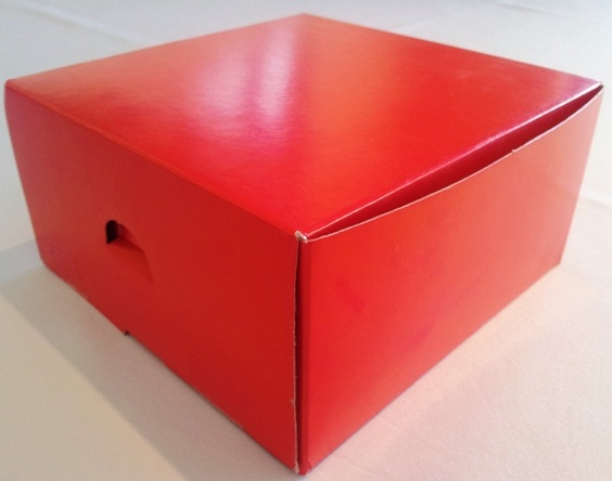 Square Box Red (1)