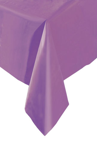 Tablecover Purple (1)